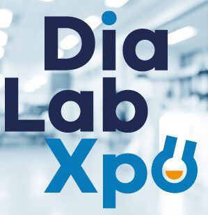 DiaLabXpo is an event that BifrostConnect attended
