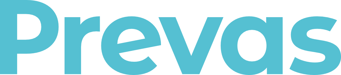 BifrostConnect And Prevas Research And Development Partners